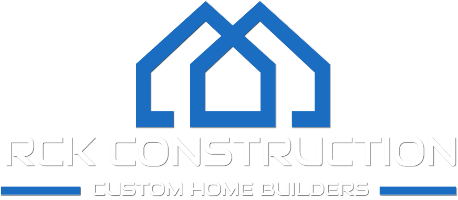 RCK Construction